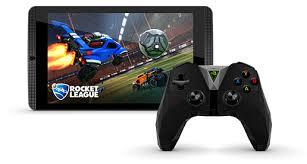 tv games. enjoy pc gaming anywhere tv games