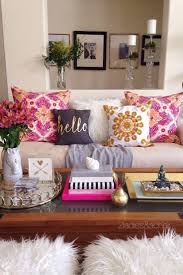 college living room decorating ideas. Wonderful Decorating Apartment Living Room Ideas Pinterest Ftyzjrw Decorating Cl On Dorm  Crafts Easy On College D