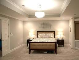30 Pretty Chandelier Lamp Design Ideas For Your Bedroom Trendecors