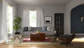 decorist sf office 6. Decorist Sf Office 19. 19 Home Tours August 10 2016keeping Up With 6