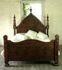antique four poster bed for sale – jmoneykicks.info