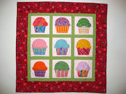 Cupcake Quilt Patterns lit and laundry finished for friday cupcake ... & Cupcake Quilt Patterns lit and laundry finished for friday cupcake quilt Adamdwight.com
