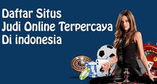 Image result for Bermain Judi Poker Online Di Situs Terpercaya Dan Aman