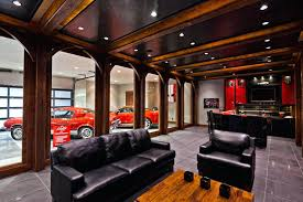 sports office decor. Cool Man Cave Decor Guide Nice Looking Bedroom Ideas 8 Sports Inovative Office