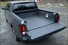 diy truck bed slide loft bed truck bed pull out storage slide sliding truck bed storage