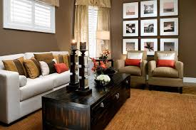 jane lockhart casual living room modern living room