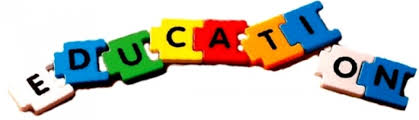 Image result for education clip art free