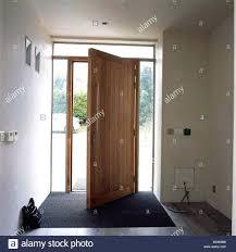 front door with frosted glass panels door design front door frosted glass number best coloring front front door with frosted glass panels