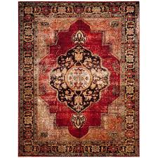 full size of red area rugs bloomsbury market fitzpatrick red area rug wayfair red area rugs