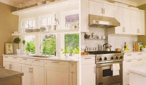 Kitchen Window Shelf Kitchen Window Shelf Ideas Miserv