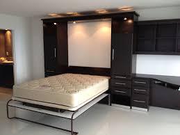 affordable bedroom furniture sets. Cheap Bedroom Furniture Sets Interesting Ideas Decoration Affordable U