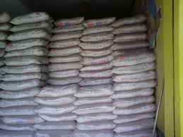 Image result for cement dealers