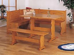 Luxury Kitchen Table Sets Booth Kitchen Tables Luxury 5hay Dining Room Set With A Bench