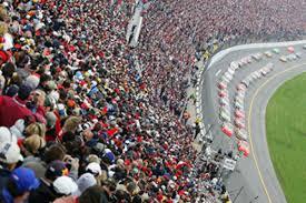 2020 Daytona 500 Packages Hotel Tickets Nascar Monster