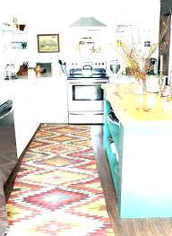 kitchen carpets and rugs machine washable runner rugs machine washable kitchen rugs kitchen runner rugs washable