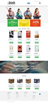 book publishing templates website templates books store bookers publishing book publish