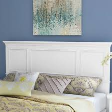 panel headboard king. Brilliant Panel Parks King Panel Headboard Throughout R