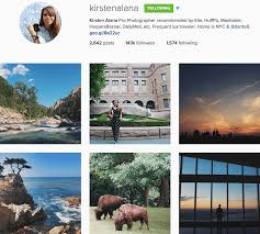 Awesome Instagram Travel Photographers To Follow