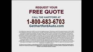 amazing aarp auto insurance company claim from beautiful aarp auto insurance company form