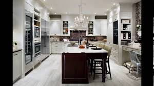 Kitchen Facelift Divine Design A Kitchen Facelift Miserv