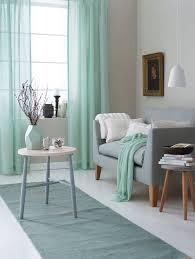 bedroom colors mint green. Best 25 Bedroom Mint Ideas On Pinterest Walls Colors Green