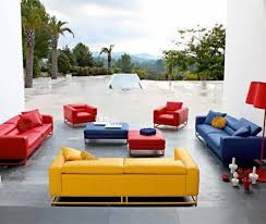 colored leather sofas. Elegant Colored Leather Sofas Sofa Most Unique Amp Pertaining To With Regard Residence Plexus Review Design