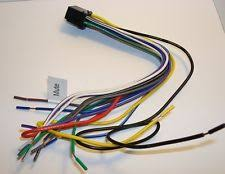 jensen wire harness ebay Jensen Stereo 20 Pin Wire Diagram jensen radio dvd wire harness vm9212 vm9312hhd vm9412 vm9512 Crutchfield Car Stereo Wire Diagram