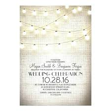 Cocktail Engagement Party Invitations Free Online Printable