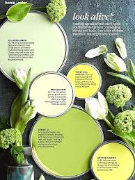 accents home garden better homes and gardens accent table tall 1 bottom paint palette green round