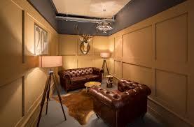 cool office designs. A Tour Of Fintech Fusion\u0027s Cool Office In Geneva - Officelovin\u0027 Designs D