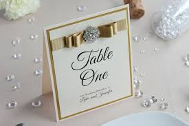 table number cards. table number cards p