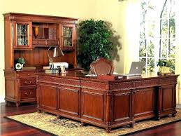 Small corner wood home office Office Chair Solid Wooden Desks For Home Office Wooden Home Office Desk Home Office Furniture Wood Home Office Acbssunnylandinfo Solid Wooden Desks For Home Office Solid Wood Home Office Desk Small