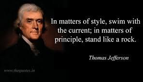 Thomas Jefferson Quote Interesting Thomas Jefferson Quotes Quotes