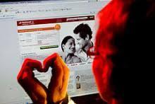 Dating tips for kvinder - Free Dating Haderslev - Orangeburg Coca-Cola