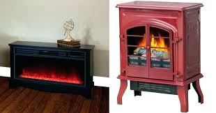 redstone gas heater redstone heater heater red electric stove heater pick electric stove with heater heater
