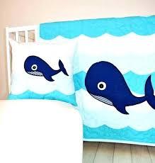 whale bathroom rug whale bath rug medium size of next beach kids whale bathroom decor themed whale bathroom rug