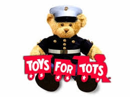 idscan net donates software to toys for tots during holiday season
