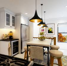 Design Kitchen Island Online Fresh Idea To Design Your New Design Modern Modular Kitchen