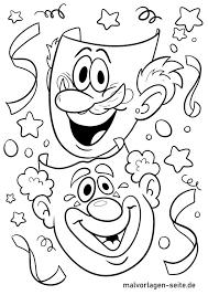 Ausmalbilder top kids n fun de 36 ausmalbilder von karneval 32 blumen mandalas zum ausdrucken besten bilder von fasching mandala im kidsweb de 50 faschingsbilder zum ausmalen fur kinder kostenlos kigaportal ausmalbilder fasching und karneval kostenlos drucken und ausmalen Tolle Malvorlage Fasching Karneval Kostenlose Ausmalbilder