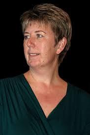 Angela Smith (South Yorkshire politician) - Wikipedia