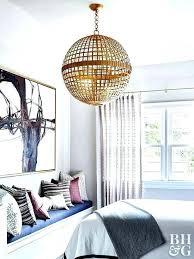 bedroom chandeliers with fans bedroom chandelier bedroom chandelier bench bedroom chandeliers with fans bedroom chandeliers with fans