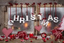 Pin Von Nadine Auf Kerst 2018 Weihnachtsdekoration