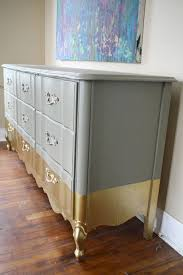 Two tone furniture painting Stain Nice 50 Incredible Two Tone Furniture Painting Design Ideas Pinterest 50 Incredible Two Tone Furniture Painting Design Ideas Designs For