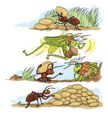 17 best Ճպուռն ու Մրջիւնը images on Pinterest   Ant ...