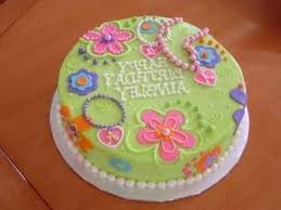 Sweet Cake Wallpaper Birthday Cakes Designs For Adults How To Make A