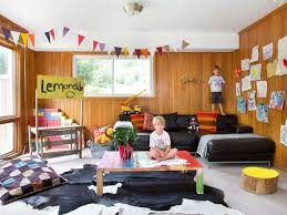 cool basement ideas for kids. Delighful For Intended Basement Ideas Kids A . Cool Basement Ideas For Kids L