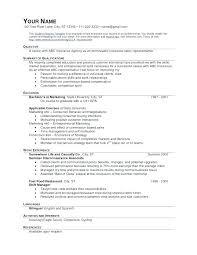 Resume For Food Server Resume For Food Server Resume Food Server Server Cover Letter