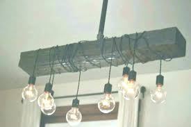 full size of white wood chandelier distressed chandeliers wooden 6 light candle style round chandelie home
