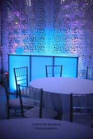 unique bar rentals in new jersey and new york city event decor nj Wedding Backdrops Nj bar rental nj nyc eggsotic events lightup bar with backdrop tent wedding 2 jpg wedding backdrops ideas