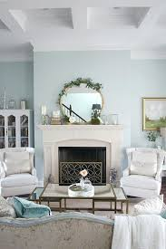 does anyone recognize this mirror i first shared it here on the blog back in was one of items ever bought at an estate farmhouse chic decor dining room